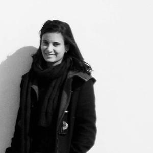 Elisa Pardini