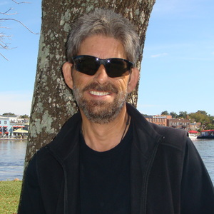 J. Scott Hughes
