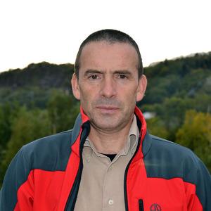 Julián Galar Senar