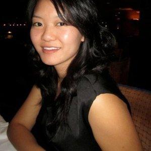 Ramona Huynh