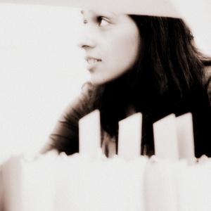 Priyanka Mangale