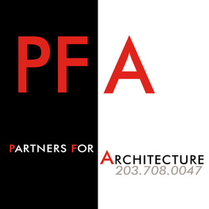 Partners for Architecture