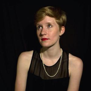 Lila Murphy