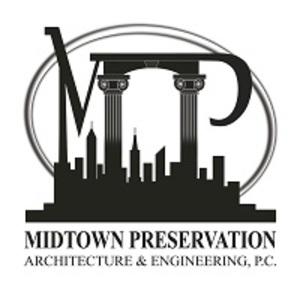 Midtown Preservation Architecture & Engineering, P.C.