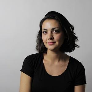 Aldana Ferrer Garcia