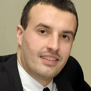 Marko Todorovic