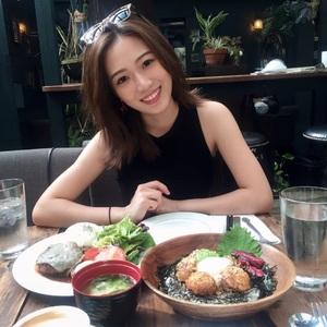 Jiabao Zhang