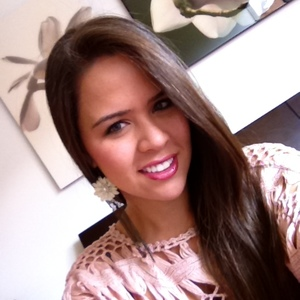 Catalina Duque Osorio