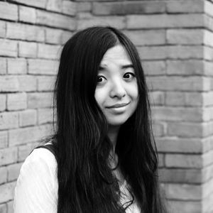 Qiuyun Chen