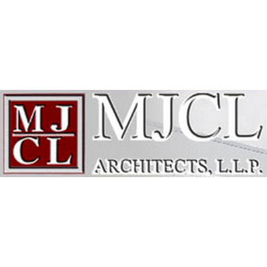 MJCL Architects