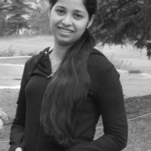 Riddhima Khedkar