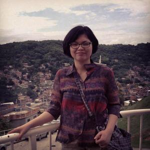 Ni Zhang