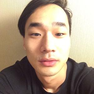 Hyungho Joo