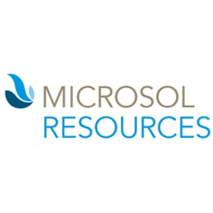 Microsol Resources Staffing