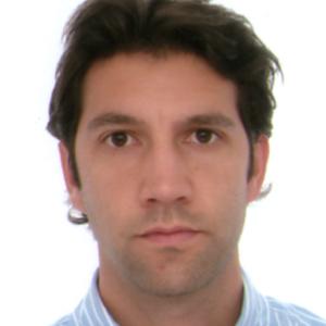 Santiago Ortega