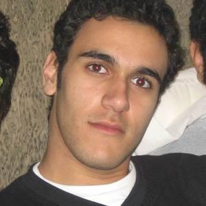 Seif Talaat