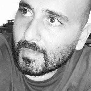 Ali Zonouz