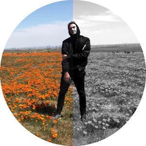 Barkev Daron