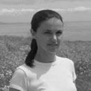 Marcia Marinello