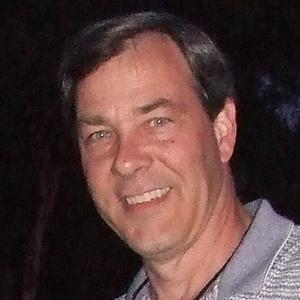 Guy Duerwald