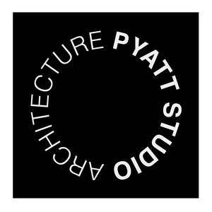 Pyatt Studio Architecture