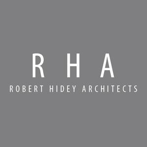 Robert Hidey Architects