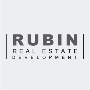 Rubin Real Estate Development S.A.