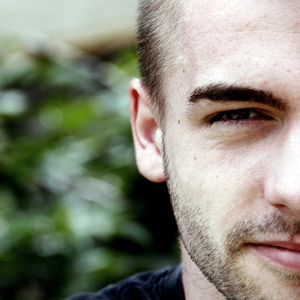Stephan Graebner