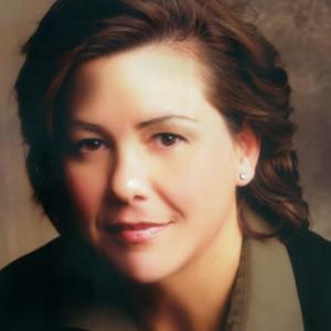 Lisette Perez