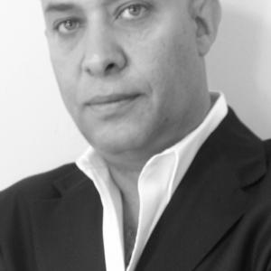 Yunus Tasci