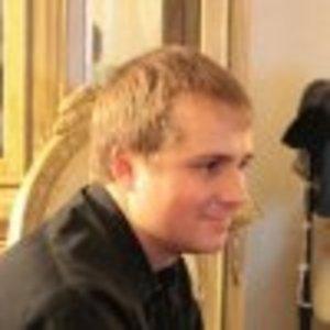 Jason Jablonski