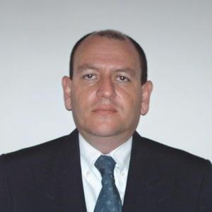 Gustavo Ospina