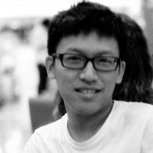 Yu-hsiang Lin