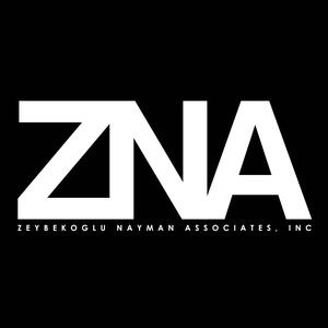 Zeybekoglu Nayman Associates