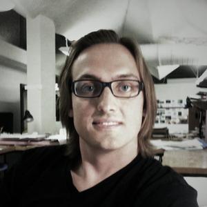 Adam Michalak