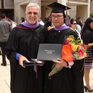 Jason C. Yang