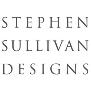 Stephen Sullivan Designs
