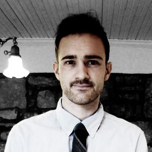 Kyle Schleicher