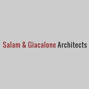 Salam & Giacalone Architects