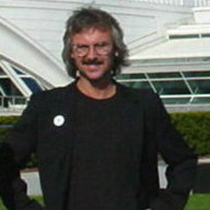 Charles Floramo