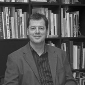 Steven Schloeder