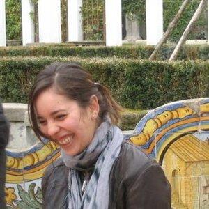 Adriana Concepcion