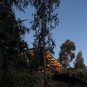 Studio Selva