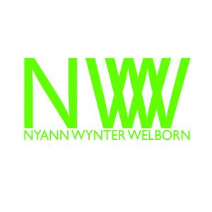 Nyann Wynter Welborn