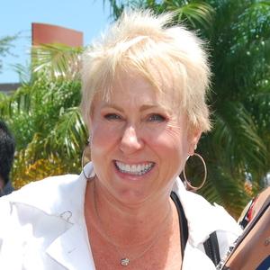 Mimi Levitan