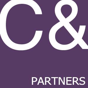C& Partners Architects Inc