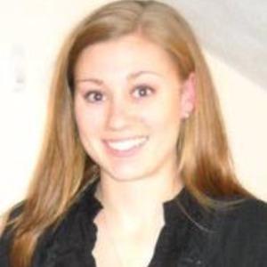 Cassandra Straub