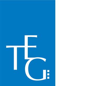 TEG Architects