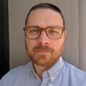 Nathan Barnhart