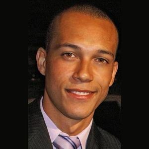 Jonas Henrique Félix